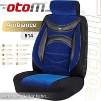 Otom Ambiance Standart Oto Koltuk Kılıfı Amb-914