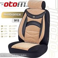 Otom Ambiance Standart Oto Koltuk Kılıfı Amb-915