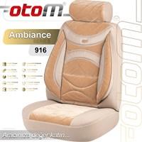 Otom Ambiance Standart Oto Koltuk Kılıfı Amb-916