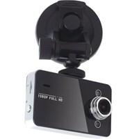 Mastek Araç İçi Kamera 1080P Full Hd 6209