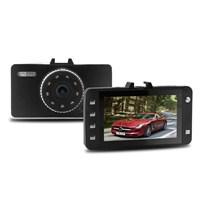 Mastek 1080P Hd Geniş Açılı Araç İçi Kamera