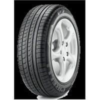 Pirelli Cınturato P7 225/60 R 17 99 V Runflat Eco Lastik (Üretim Yılı: 2015)