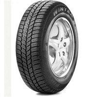Pirelli W190 Snowcontrol Serieııı 185/60 R 15 88 T Xl Eco Kış Lastiği (Üretim Yılı:2014)