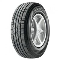 Pirelli Scorpıon Wınter 255/50 R 20 109 V Xl Rb Eco Kış Lastiği