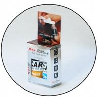 Fiat/Tofaş (Fi210) Beyaz Renk Çizik Giderici Rötuş Boya Seti