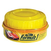 Formula 1 Güçlü Pasta Cila 230Ml.