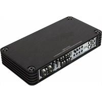 For-x USA-754 2000 Watt Amfi