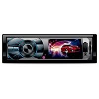 Piranha Cobra R TypeRadyolu / AV IN / USB / SD Kart Girişli / Mp5 Çalar