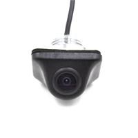 Opax Arc-5811 540 Tvl 120° Görüş Açılı 4 Led Gece Görüşlü Araç Kamerası