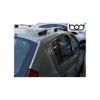Bod Dacia Sandero Stepway Port Bagaj 2007-2012