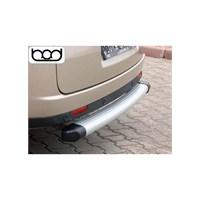 Bod Fiat Doblo Ege Arka Koruma 2010-2015