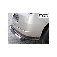 Bod Fiat Doblo Sport Arka Koruma 2010-2015