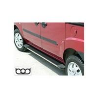 Bod Fiat Doblo Truva Yan Basamak Koruma Bariyeri 2001-2009