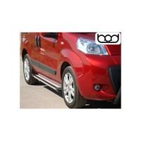 Bod Fiat Fiorino Gordion Yan Koruma 2008-2015