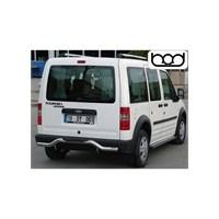 Bod Ford Connect Aksiyon Arka Koruma Bariyeri 2002-2013