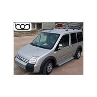 Bod Ford Connect Ege Yan Koruma 2002-2013