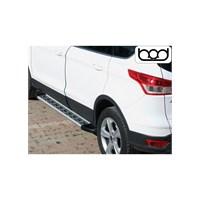 Bod Ford Kuga Aspendos Yan Koruma 2013-2015