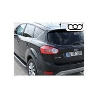 Bod Ford Kuga Hitit Silver Yan Koruma 2008-2012