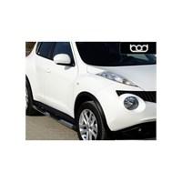 Bod Nissan Juke Sport Yan Koruma 2011-2014