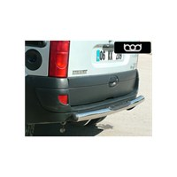 Bod Renault Kangoo Sport Arka Koruma Bariyeri 1997-2007