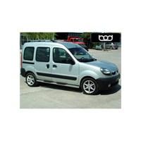 Bod Renault Kangoo Sport Yan Basamak Koruma Bariyeri 1997-2007