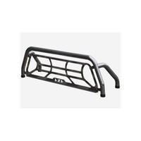 Bod Toyota Hilux Krom Roll Bar Bry-770