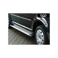 Bod Vw Caddy Maxi Kerasus Yan Koruma 2008-2010