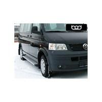 Bod Vw Transporter T5 Ege Yan Koruma 2003-2012
