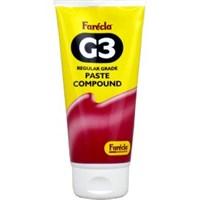 Farecla G3 Sıvı Pasta 250 Ml