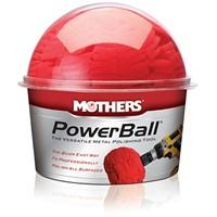 Mothers Powerball Parlatma Aleti