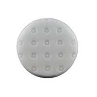 Lake Country White Polishing Pad 130 Mm