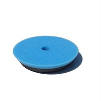 Lake Country Hd Orbital Pads Blue Cutting 150 Mm