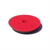 Lake Country Hd Orbital Pads Red Finishing 150 Mm