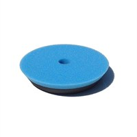 Lake Country Hd Orbital Pads Blue Cutting 180 Mm