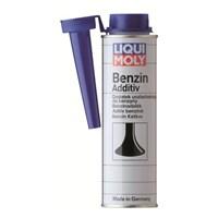 Liqui Moly Benzin Additive Benzin Katkısı