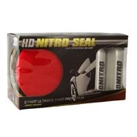 3D Hd Nitro Seal Kit Boya Koruma