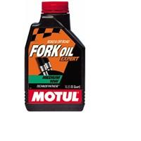 Motul Fork Oil FL M 10W 1 Litre
