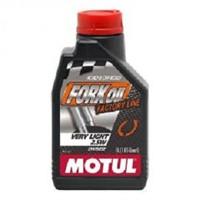 Motul Fork Oil FL V 2,5W 1 Litre