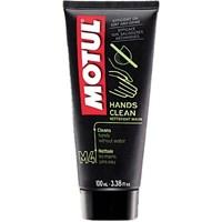 Motul M4 Hands Clean 0,1 Litre