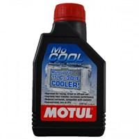 Motul MoCool 0,5 Litre