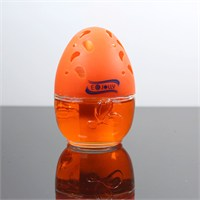 E-Jolly Şişe Oto Kokusu 100 Ml