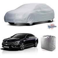 ByLizard Renault Talisman Branda (Araba Örtüsü)