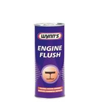 Wynns Motor İçi Temizleyici 425 Ml