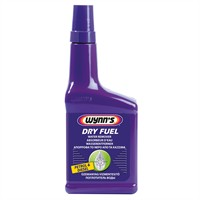 Wynns Yakıt Sistem Su Emici 325 Ml