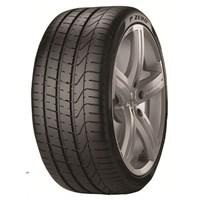 Pirelli 245/40R20 99Y Rft Pzero (Moe) Xl Oto Lastik
