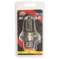 Autokit H4 12 V 60/55W 43 T Halojen Ampul