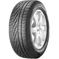 Pirelli W210 Sottozero Serieıı 205/55 R 17 91 H () Kış Lastiği