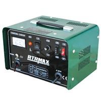 Rtrmax Rtm508 Akü Şarj Makinası 30 Amper