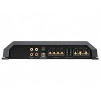 Sony XM-GS100 1100W Mono Amplifikatör