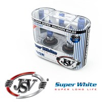 Jsv 9005 Süper White Ampul